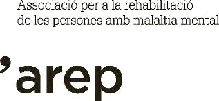 Associació AREP