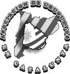 Asociación de Uruguayos en Catalunya