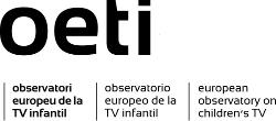 Observatorio Europeu de la TV Infantil