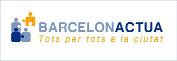 BarcelonActua
