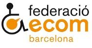 Federació ECOM