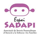 Associació de serveis personalitzats d