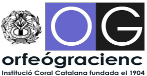 Fundació Orfeó Gracienc