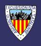 """Agrupació Excursionista """"Catalunya"""""""