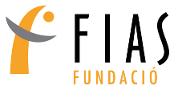 Fundació Innovació per l