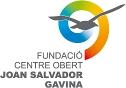 Centre Obert Joan Salvador Gavina