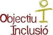 Objectiu Inclusió
