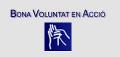 Associació Bona Voluntat en Acció