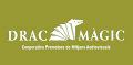 Drac Màgic (Cooperativa Promotora de Mitjans Audiovisuals)