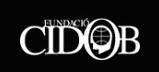Fundació CIDOB
