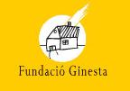 Fundació Ginesta