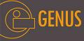 Associació Institut GENUS