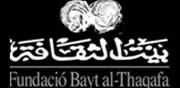 Fundació Bayt al- Thaqafa