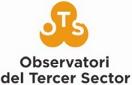 Associació Observatori del Tercer Sector i de la societat civil