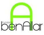 Fundació Privada Benallar