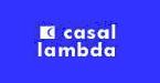 Casal Lambda