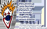 Pallassos sense Fronteres