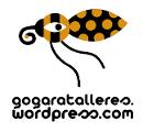Associació Gogara pel Benestar Sexual i contra les Violències de Gènere