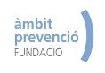 Fundació Àmbit Prevenció