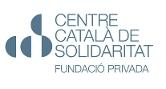 Centre Català de Solidaritat