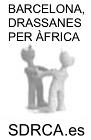 Associació Societat per a la Difusió de les Realitats Culturals Africanes