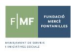 Fundació Mercè Fontanilles
