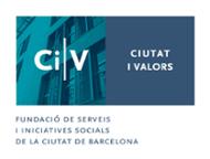 Fundació Ciutat i Valors