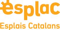 Esplais Catalans