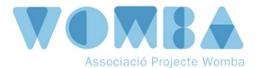 Associació Projecte Womba