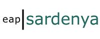 EAP Sardenya