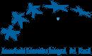 Associació Educativa Integral del Raval