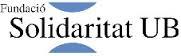 Fundació Solidaritat Universitat de Barcelona