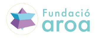 Fundació Aroa