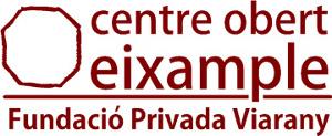 Fundació Privada Viarany - Centre Obert Eixample