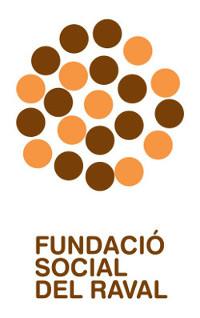 Fundació Social del Raval