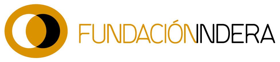Fundació Indera