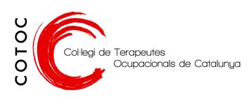Col·legi de Terapeutes Ocupacionals de Catalunya
