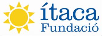 Fundació Itaca