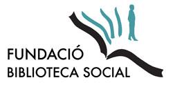 Fundació Biblioteca Social