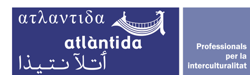 Atlàntida, Professionals per la Interculturalitat