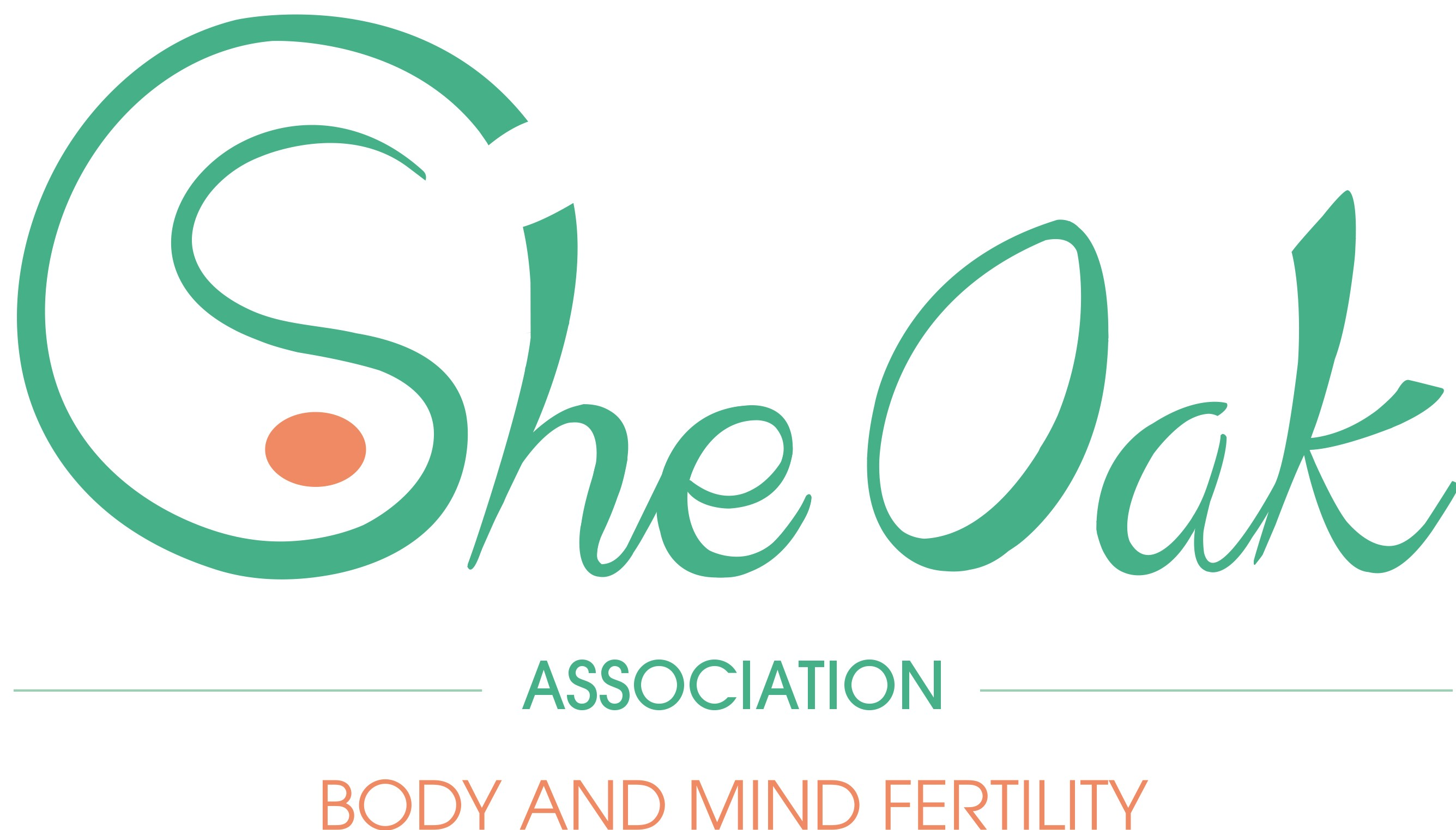 She Oak Holistic Fertility