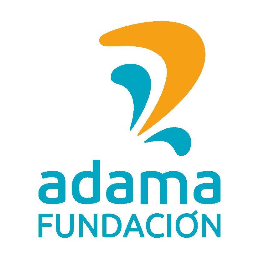 Fundación Adama