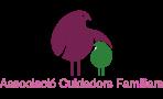 Associació de Cuidadors Familiars