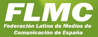 Federación Latina de Medios de Comunicación
