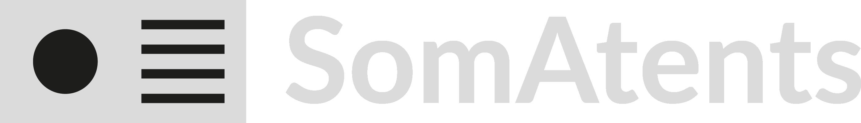 SomAtents