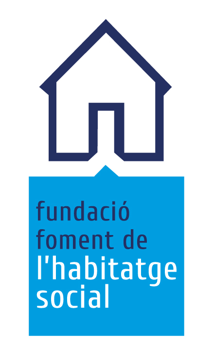 FUNDACIÓ FOMENT DE L