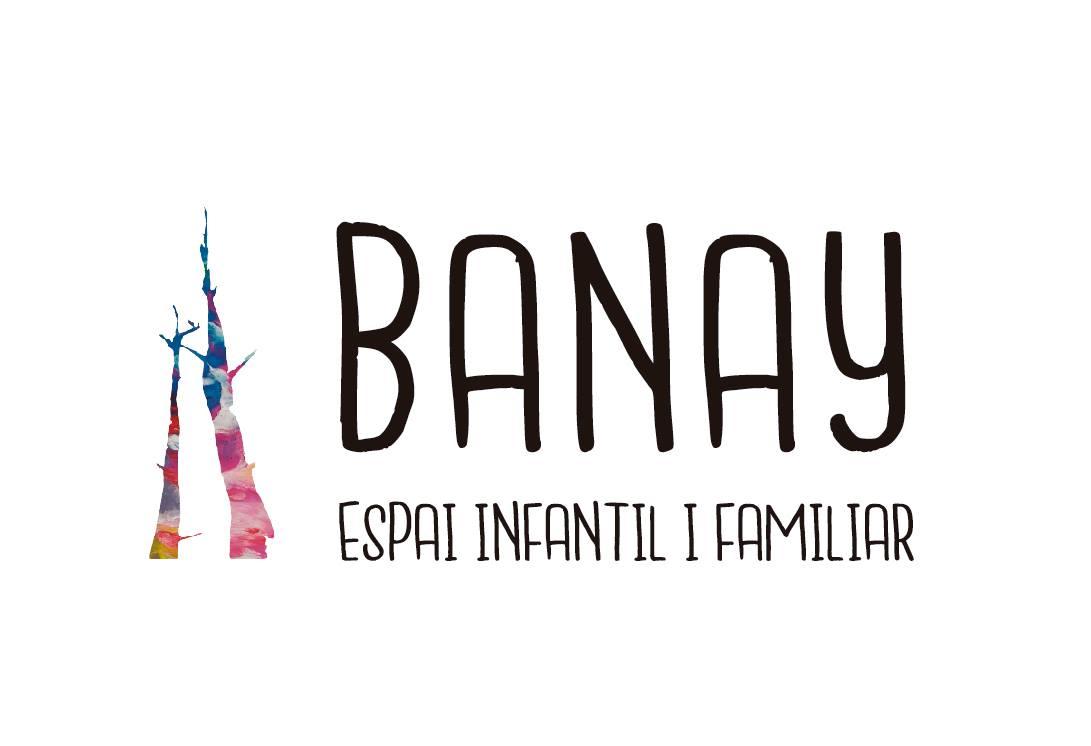 Banay Espai infanti i familiar
