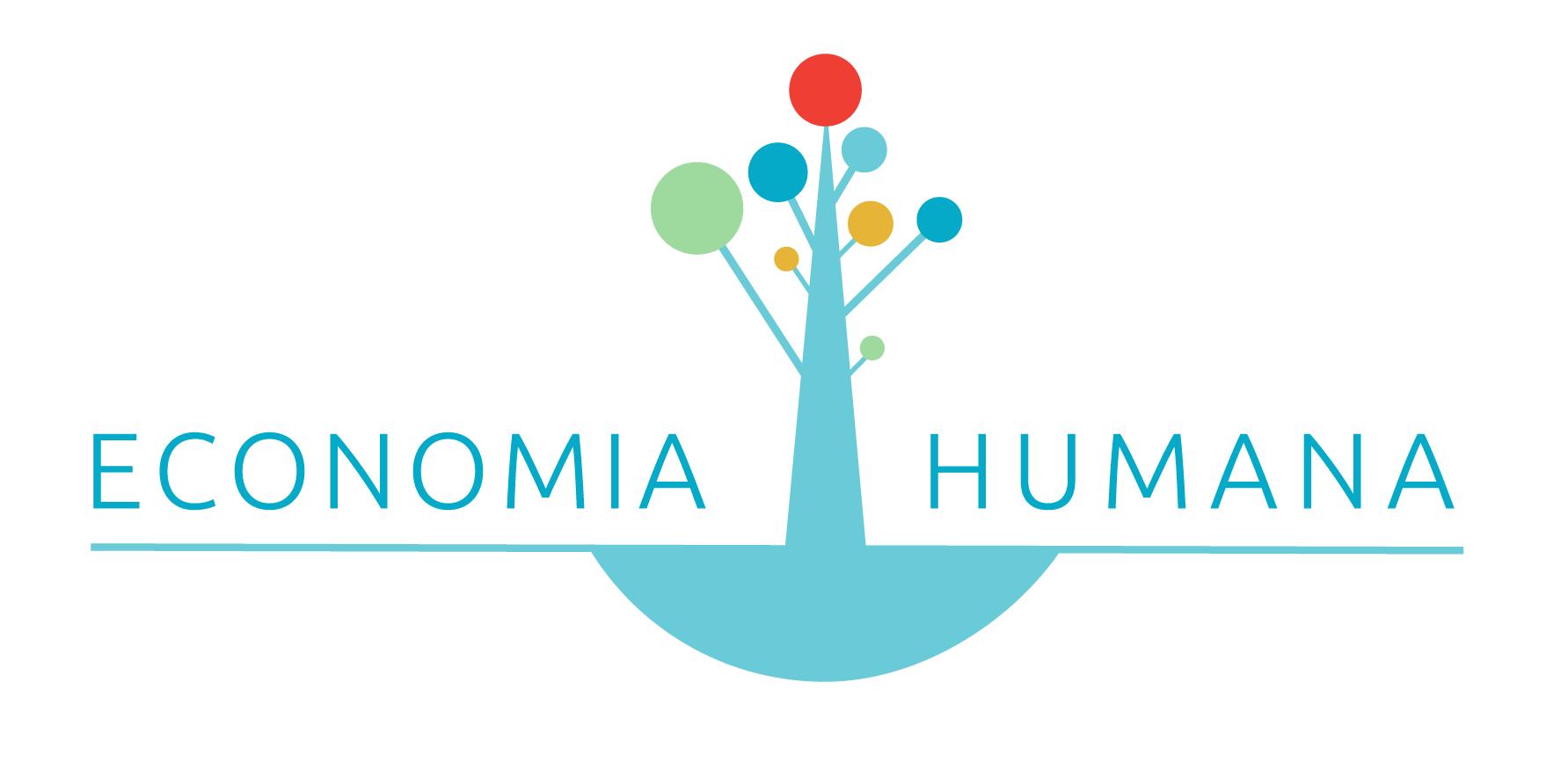Asociación de Economia Humana