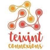Teixint Connexions SCCL