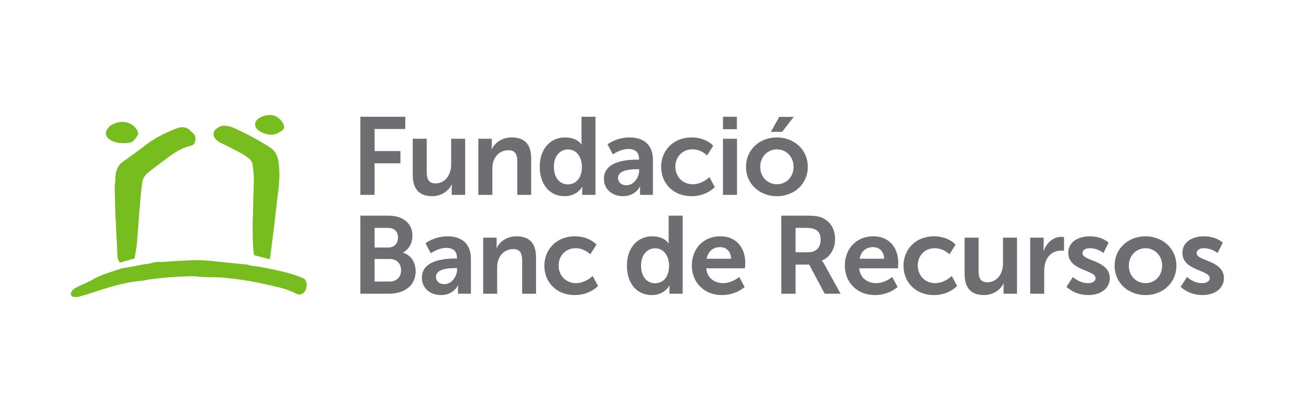 Fundació Banc de Recursos